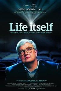 Life Itself Documentary