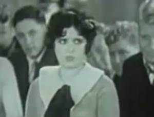 Kane Betty Boop
