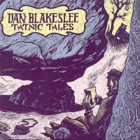 Tatnic Tales