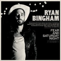 Bingham Fear & Saturday Night