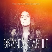 Carlile Firewatcher's Daughter
