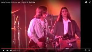 Tupelo Final Show