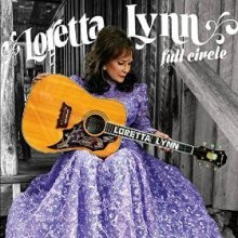 Loretta Lynn Whispering Sea