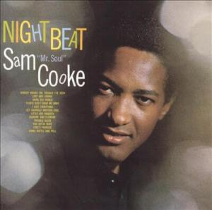 Sam Cooke Night