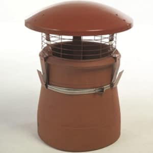 More Happy Chimney Cowl Products Customers, More Happy Chimney Cowl Products Customers, Chimney Cowl Products