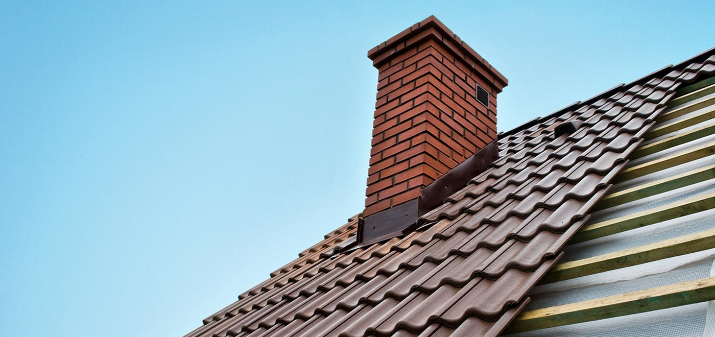 Chimney Ireland - Chimney repairs and relining
