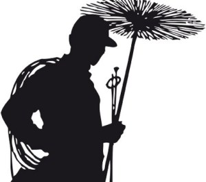 Chimney cleaning in Galway, Tuam, Roscommon, Boyle, Sligo, Mayo, Castlebar - Chimney Ireland for your local chimney sweep
