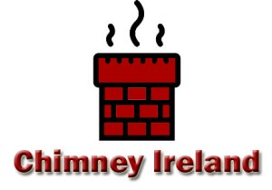 Chimney Ireland - Your West of Ireland chimney experts 1890 929555
