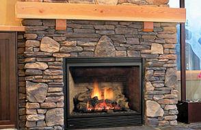 Professional  Reliable Chimney Repair New York