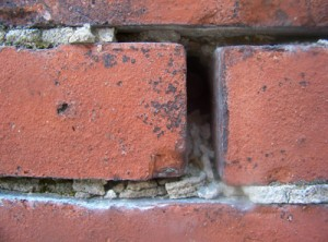 3 Types Of Chimney Damage Caused By Moisture