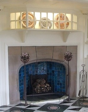Fireplace Cleaning  Chimney Inspections in Atlanta GA
