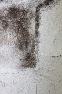 Removing Soot Stains - Atlanta Certified Chimney Sweeps ...