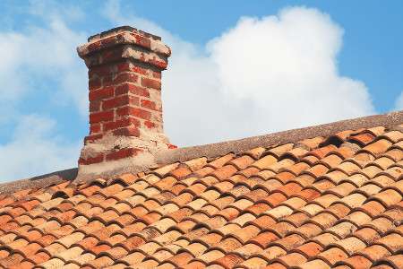 Most Common Chimney Problems  Solutions  Chimney Liners  Chimney Crowns