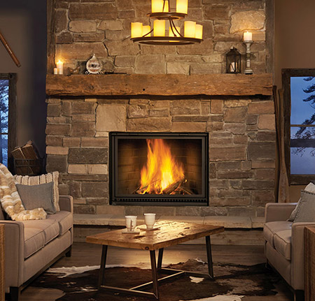 fireplaces nine things you
