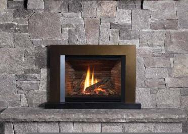 Gas Fireplace Repair Tacoma