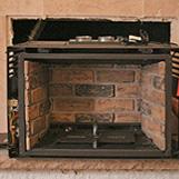 Johns Creek Chimney Services  Chimney Repairs  Maintenance  Chimney Inspections