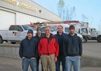 Wisconsin Fireplace Store - Chimney Sweep - Chimney Repair ...