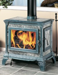 Wood Stoves - Wisconsin Wood Burning Stoves - Stove Store ...