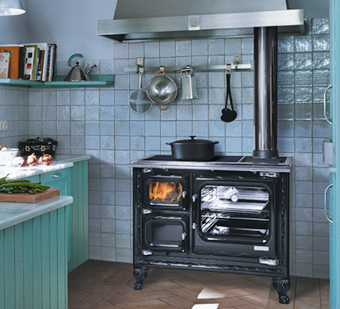 kitchen cook stoves french table wood burning gas by hearthstone heartland madison wi heathstone dubuque ia il