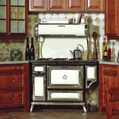 Kitchen Cook Stoves Utensil Sets Wood Burning Gas By Hearthstone Heartland Madison Wi Dubuque Iowa