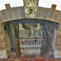 Madison WI - Custom Fireplace Insert - Remodel & Installation