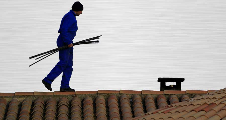 How To Select The Best Chimney Sweep Company In NY
