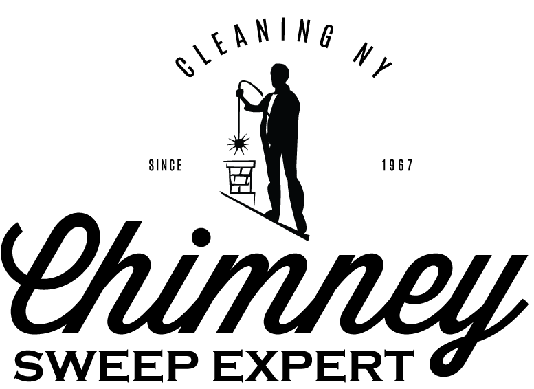 Chimney Sweep expert
