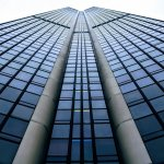 Commercial Air Duct Cleaning NYC Benefits