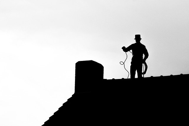 Chimney Sweep New York