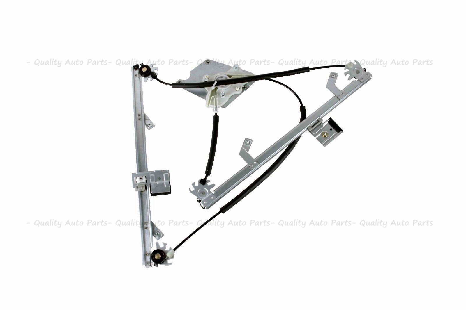 New Window Regulator Front Left Mercedes Benz W463 G Class
