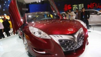Getting a Chinese Driver's License - China Briefing News