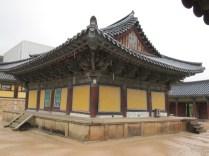 Hanguo141_022