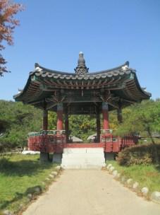 Hanguo141_10-18_037