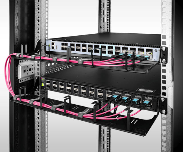 Network Switches in Networking