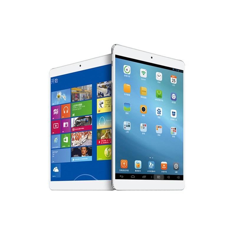 Teclast X98 Pro Or Onda V919 Air – Dual Boot VS Windows 10