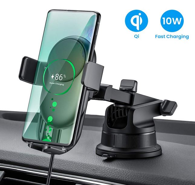 Ainope-wireless charger1
