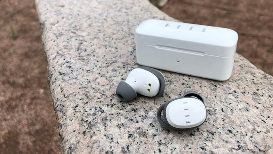 Best wireless earbuds under 100$