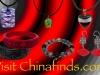 Chinafinds.com