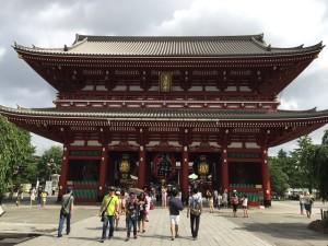 Tokyo-Japan-Senso-Ji-Temple