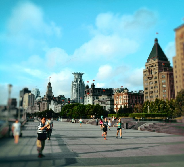 the-bund-weekend-view-dsc-5156-small