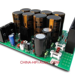 5 1 Home Theater Circuit Diagram 2016 Ford F150 Factory Stereo Wiring Tone Winner Ad 9600se Hifi Av Amplifier China Audio Online Store Yaqin Meixing Mingda Xiangsheng Line Magnetic Tube