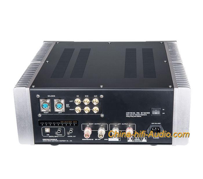 Class A Amplifier Is A Classa Transistor Amplifier