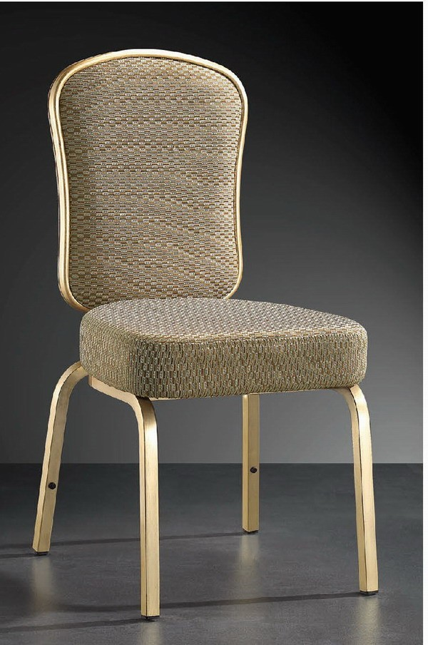 images of chair covers steel accent chairs | hotel & restaurant furniture manufacturer supplier in china - part 11