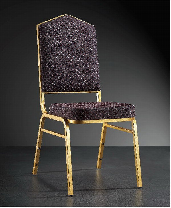 Chairs Hotel Amp Restaurant Furniture Manufacturer
