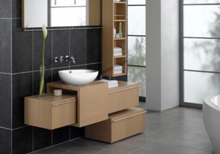 Kitchen Cabinets Door Size