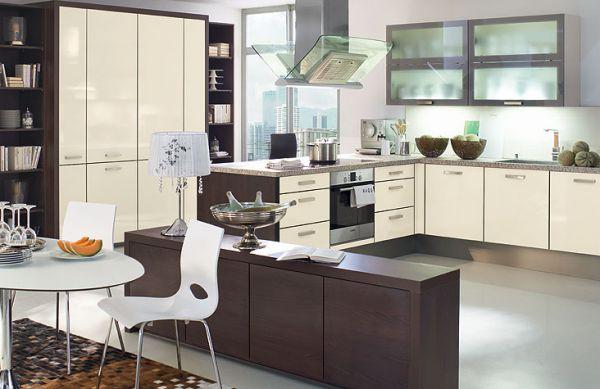 German Kitchen Cabinet ManufacturersGerman Kitchen