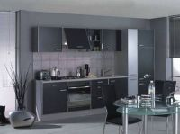 Overstock Surplus Kitchen Cabinet,Paint Kitchen Cabinet ...