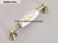 Cabinet Knobs,door handles,Door Hardware,Cabinet Hardware ...