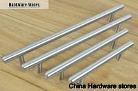 Furniture Hardware Modern Solid Stainless Steel Kitchen ...