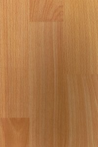 Laminate Flooring: What Laminate Flooring